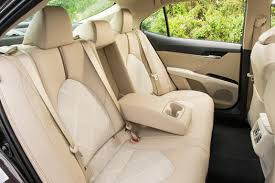 Toyota Interior Colors Ready For Launch The Countdown Begins For The Highly Anticipated