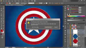 charming create a superhero logo 40 about remodel best logos with