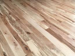 windfall maple tongue and groove flooring end matched and relief
