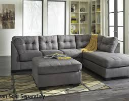 Fabric Sectional Sofa With Recliner by Horrifying Images Sofa Ikea Kivik Fascinate Recliner Sofa Set