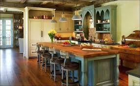 menards kitchen island menards kitchen countertops plus butcher block best wood for kitchen