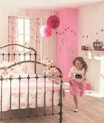 baby wandgestaltung fantasyroom ideen beispiele für eine wundervolle