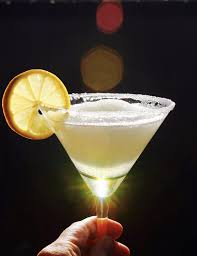 lemon drop martini mix the best frozen lemon drop martini slush you u0027ll ever have a