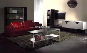 Living Room Furniture Sales Living Room Furniture For Sale By Owner Lovely Craigslist Bedroom