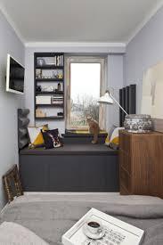 Schlafzimmer Ideen F Kleine Zimmer 55 Wohnungseinrichtung Ideen Für Kleine Räume Mit Stil