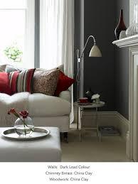 wall colour dark lead colour 118 grey paint colours neutral