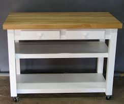 modern kitchen cabinet drawer slides u2014 best home decor ideas