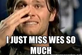 Tom Brady Omaha Meme - funniest twitter storylines leading to new england patriots denver