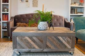 wood ideas furniture simple wooden pallet coffee table recycling furniture
