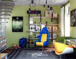 Basement Room Decorating Ideas Bedroom Astonishing Cool Finest Teenage Bedroom Decorating Ideas