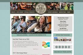 starsunflower studio web design company