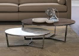 Designer Coffee Tables Alivar Harpa Coffee Table Modern Coffee Tables By Alivar