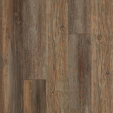 What Is The Thickest Laminate Flooring Thickest Laminate Flooring Available