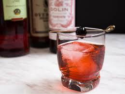 5 essential scotch cocktails serious eats