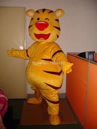 halloween mascot costumes cheap popular fat mascot costumes buy cheap fat mascot costumes lots