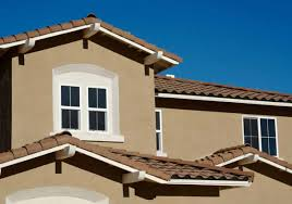 the latest trends in roofing styles and designs best pick reports