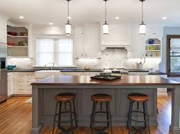 kitchen island 51 beautiful kitchen island ideas with