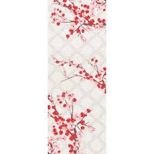 Decoration Chambre Adulte Zen by Papier Peint Chambre Adulte Zen Wordmark