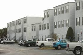 affordable housing in zip code 32837