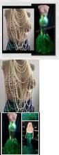 mermaid costume spirit halloween best 20 mermaid costume ideas on pinterest homemade