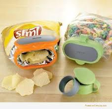 50 cool kitchen gadgets everyone needs kitchen gadgets kitchens