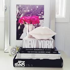 coffee table books home decor pinterest