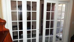 Center Swing Patio Doors Aluminium Doors Exterior Door Price Large Size Of Window