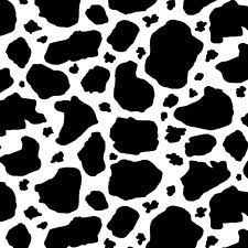 Leather Cowhide Fabric Cowhide Fabric Ebay