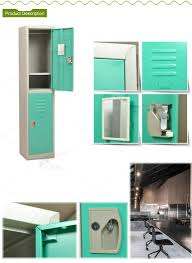 Locker Bedroom Furniture by Otobi Furniture In Bangladesh Price Steel 2 Door Locker Bedroom