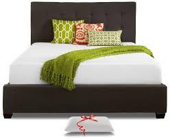 Platform Beds King Size Walmart Bed Frames California King Size Bed Frame California King Bed
