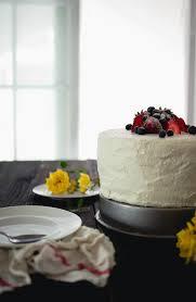 korean recipe sponge saeng cream fruit cake 생크림 케이크