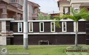 Traditional Kerala Home Interiors Kerala House Compound Wall Designs Photos Traditional Walls U0026 Gates
