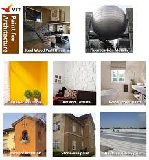 asian paint tractor emulsion price list emulsion paint mixing