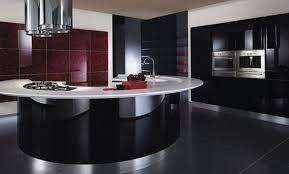 cuisine de reference gratuit cuisine de luxe moderne cuisine bulthaup catalogue cuisine de luxe