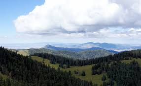 New Mexico mountains images 14 pf the best mountains in new mexico jpg