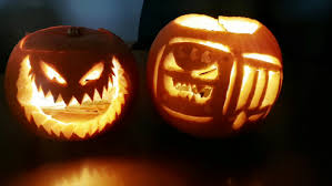 martini pumpkin carving upcoming events sharp consultancy