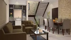 home interior design consultants who is the best interior designer for villa in hyderabad quora