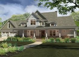 farmhouse designs farmhouse designs zanana org