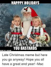 Make A Meme Org - 25 best memes about pepper pots pepper pots memes