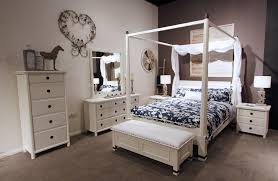 41 images dazzling white four poster bed ideas ambito co