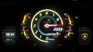 lamborghini aventador sv top speed gt5 lamborghini aventador top speed