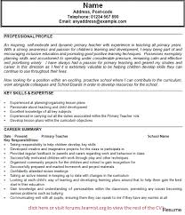 free resume templates for word 2016 productkey free resume templates for teachers find your best teacher sles