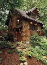 best cabin designs cool small house plans picture and designs cottage design pr small