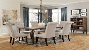 buffet table dining room ashley furniture dining room sets buffet table furniture buffet
