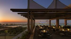azura panoramic lounge the st regis abu dhabi