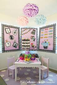 29 best classroom decorations images on pinterest classroom