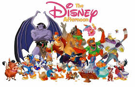 disney channel creator tv tropes newhairstylesformen2014com the disney afternoon western animation tv tropes