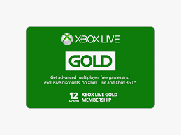 xbox live gift card 25 awesome gift ideas for xbox one owners console bundles