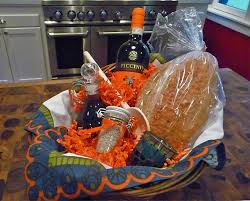 gifts for new apartment owners diy italian housewarming basket home style austin