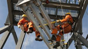 deck foreman and riggers for jobs in march u002717 marineinformer com